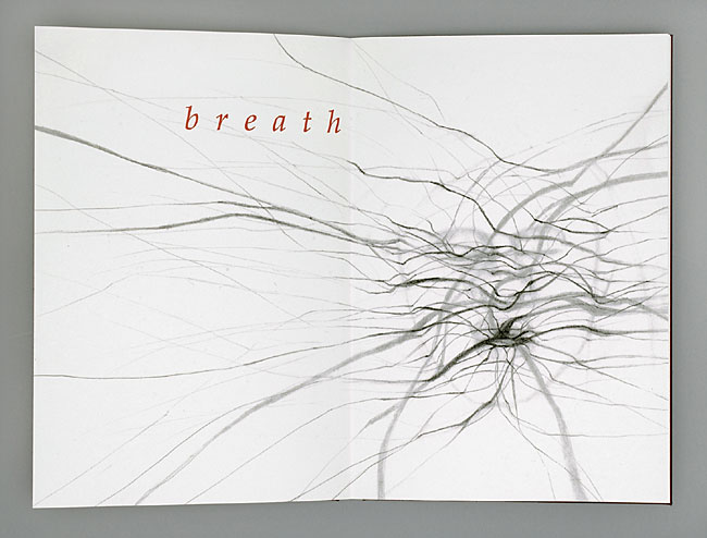 Claire Owen: Books in Print: Breath Upon Clay